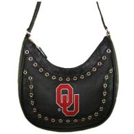 WHOLESALE LICENSED COLLEGIATE HANDBAGS